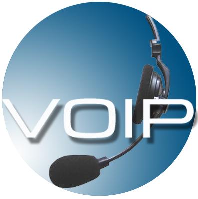 voip2.jpg